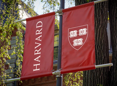 Key Takeaways from the Harvard Microbiome Symposium