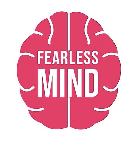 Fearless Mind30 Day Program