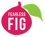 FearlessFig (1).png