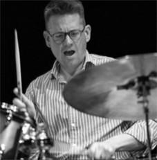 Matt Skelton