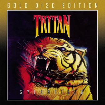 TRYTAN - Sylentiger