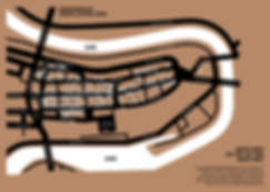 RZ8_Advent_Falter_A5_WEB_nur_Karte_Seite