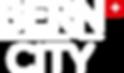 berncity_logo_neg.png