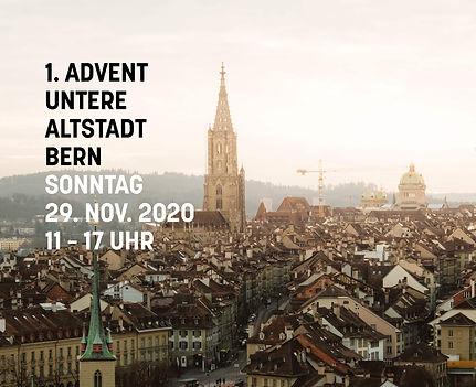 Titelbild_Web_ErsterAdvent_2020.jpg