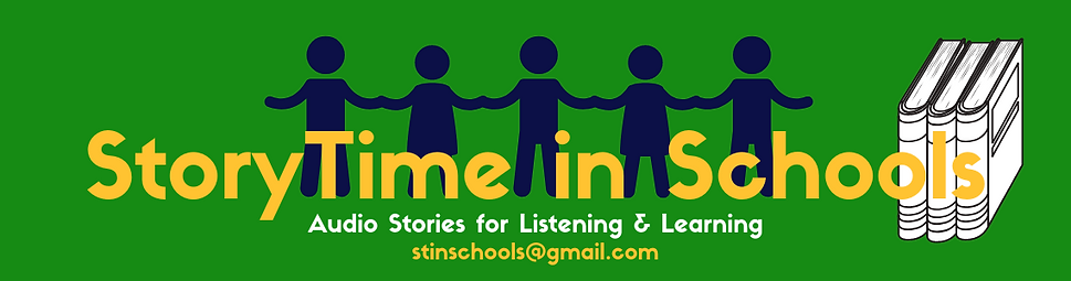 StoryTime in Schools-Green-forweb.png
