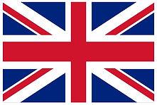 bandera-ingles.jpg