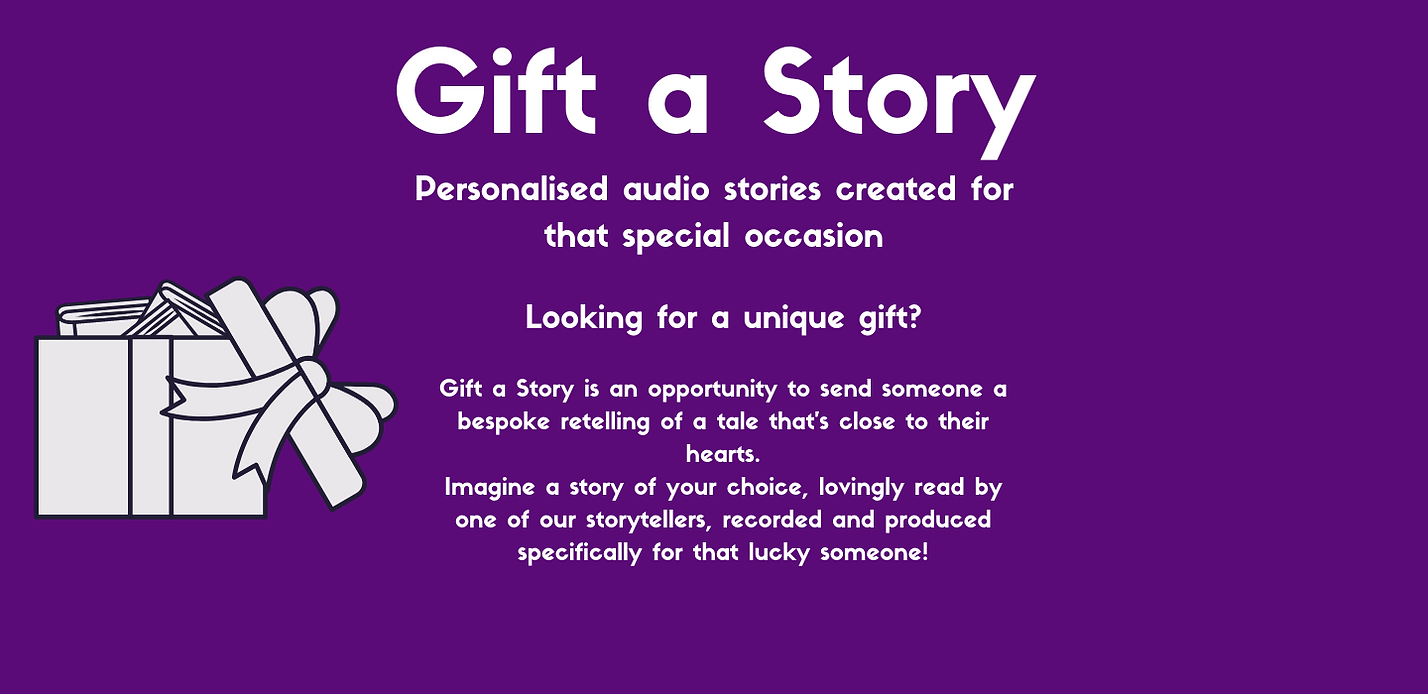 Gift A Story-WebPromo-NEW.png