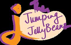 JJB_Logo.png
