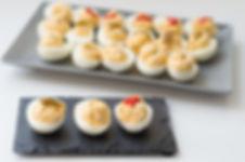 Huevos rellenos de pavo-13.jpg