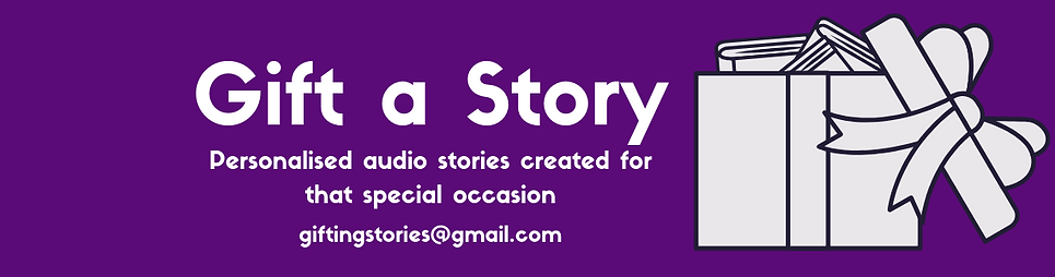 Gift A Story - purple-forweb.png