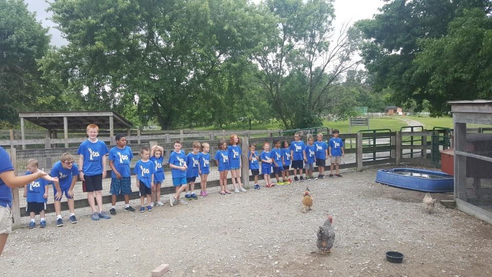 summer camp6