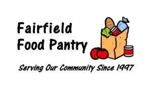 Fairfield Food Pantry.jpg