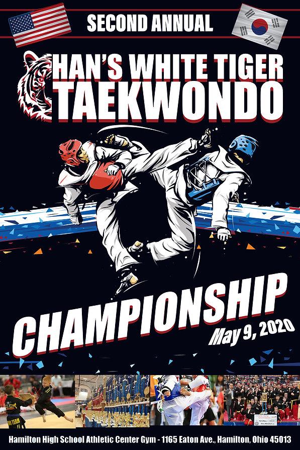 Tournament Poster 2020.jpg