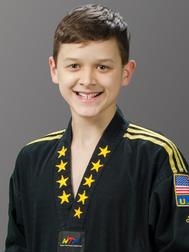 Zachary Zucker