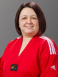 Melanie Wittman
