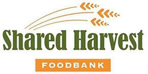 Shared Harvest Food Bank.jpg