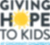 Giving Hope Logo.jpg