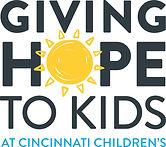 Giving Hope Logo.jpg