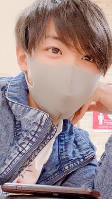 TomoNameko