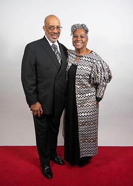 Pastor A and Mrs A 2020.jpg