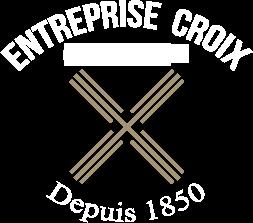 logo-croix
