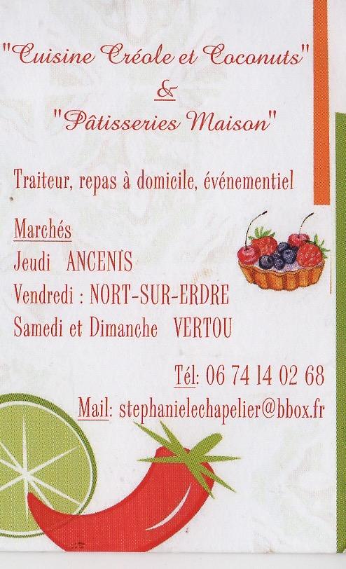Carte_Stéphanie_1