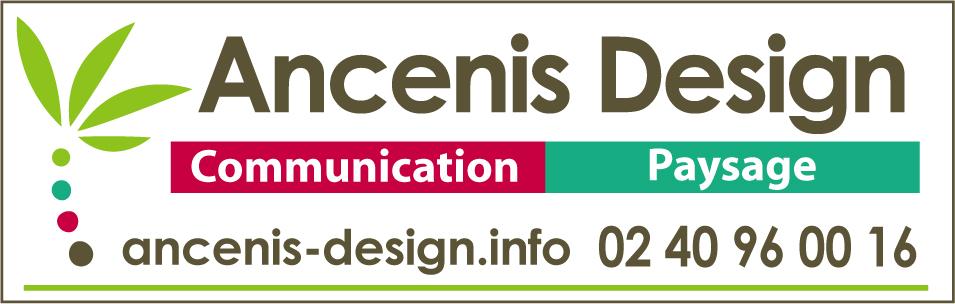 enseigne-Ancenis-design-2