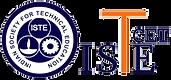 TCET-ISTE Logo (Transparent Backgroud).p