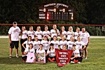 Softball girls (7-24-20) 1.jpg