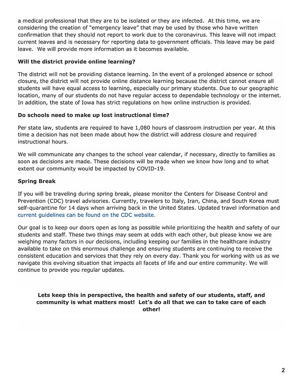 Coronavirus Update March 12, 2020.2.jpg