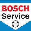 oakland bosche car service