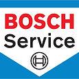 alameda bosche car service
