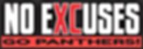 Creston XC 2016 - BACK OF SHIRT (CURVES)