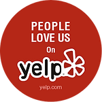 customers love us on  yelp.png