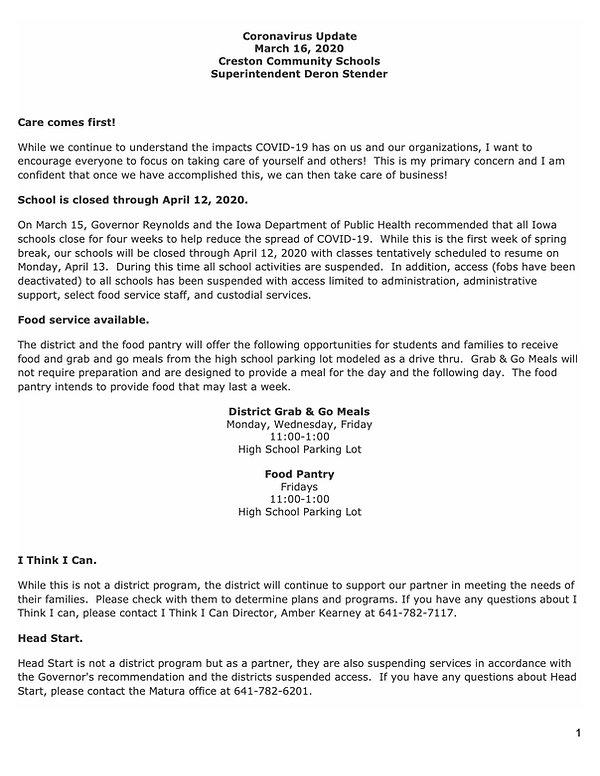 Coronavirus Update March 16, 2020.jpg