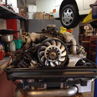 Auto Repairs Alameda