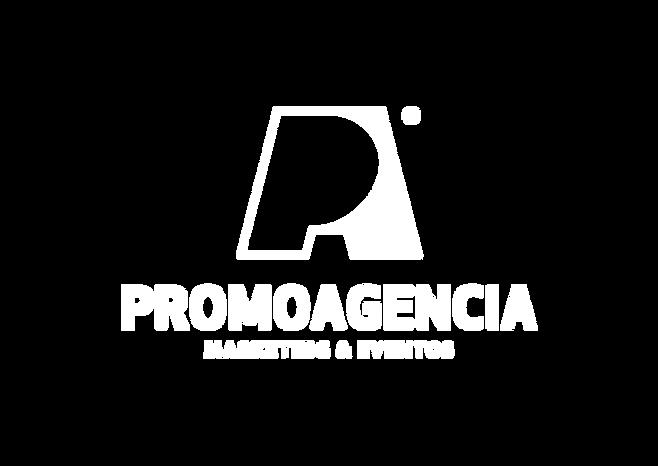 pa_logotipo_blanco-01_&.png