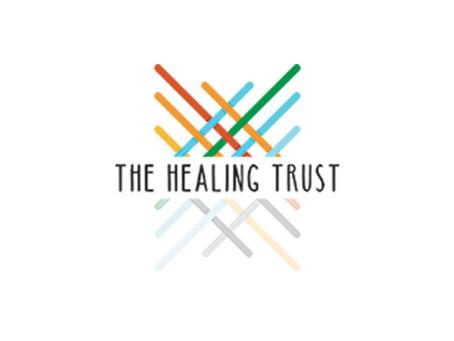 CCCAC receives Baptist Healing Trust Grant
