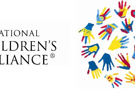 Coffee County Children's Advocacy Center Earns Accreditation from National Children's Alliance