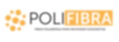 Logo Polifibra.png
