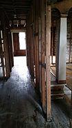 enlevement, vermiculite, amiante, entre-toit, grenier, décontamination, zonolite