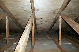 08-Moisissure-Grenier-apres-decontamination.jpg
