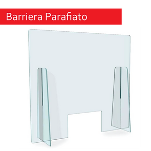 barriera-parafiato.png