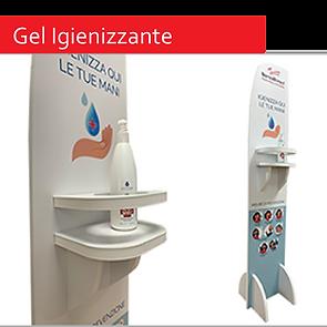 gel-igienizzante.png