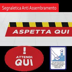 segnaletica-antiassembramento