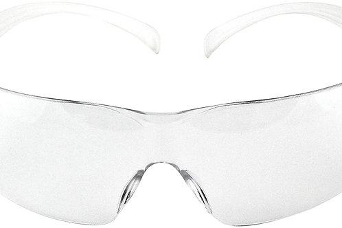 Occhiali di protezione Virtua AP 3M - trasparente