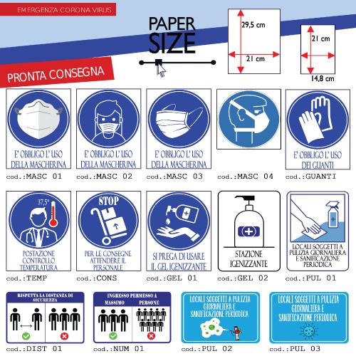 precauzioni-covid-poster