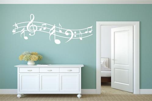 Tutorial tutorial charm nota musicale con elastici rainbow loom