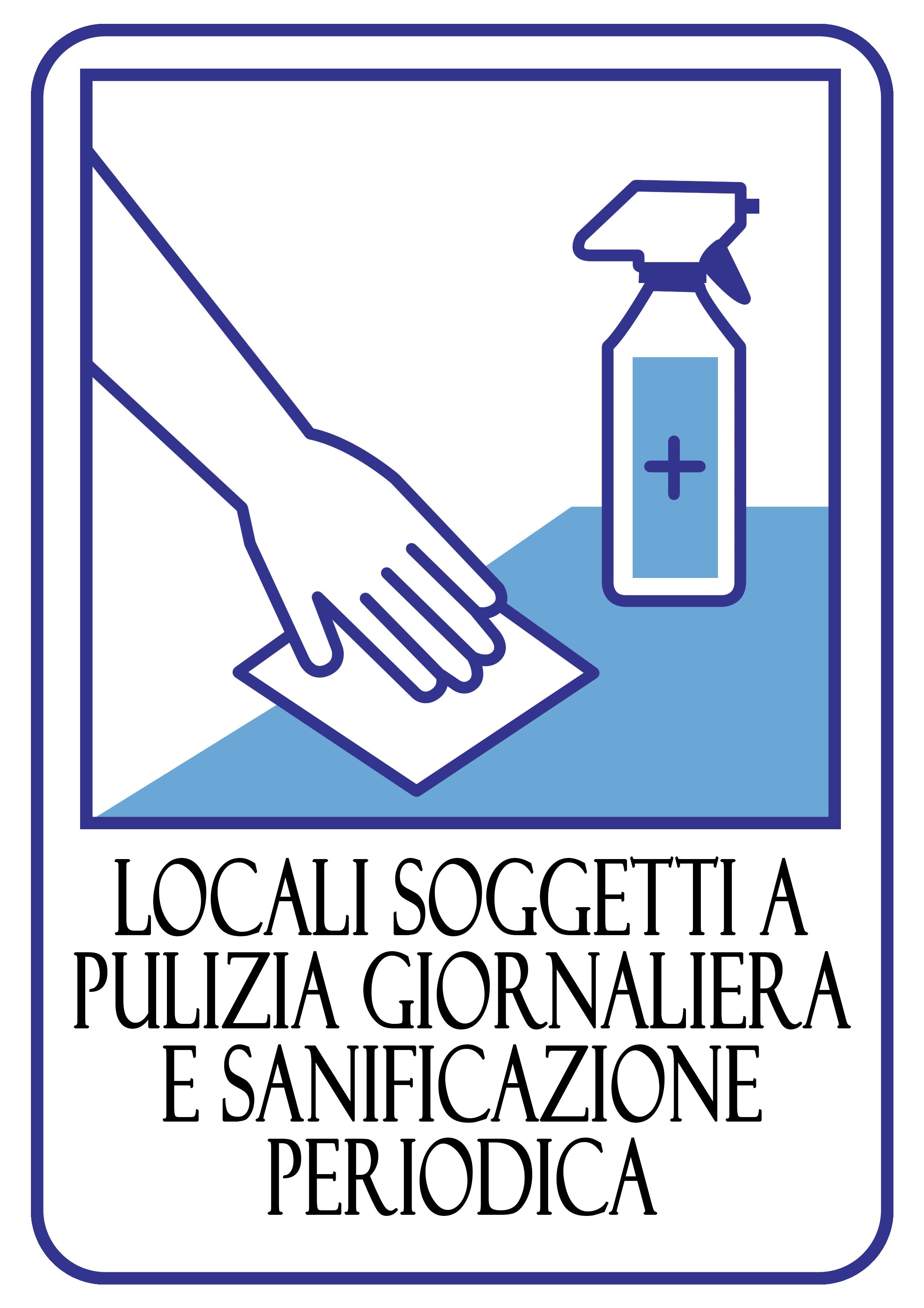 gel poster