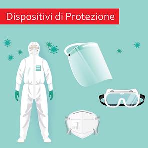 dispositivi-di-protezione.png